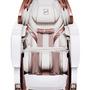 Homewear - Phantom II - BODYFRIEND