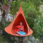 Canapés et fauteuils pour enfants - CACOON Olefin Single by Cacoonworld - CACOONWORLD