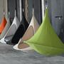 Canapés et fauteuils pour enfants - Cacoon Olefin by Cacoonworld - CACOONWORLD