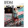 Bureaux - IFDM - IFDM