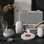 Speakers / radios - CARE - KREAFUNK