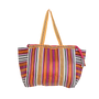 Sacs et cabas - Shopping bags - BABACHIC BY MOODYWOOD