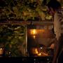 Cuisines de jardin - CUN cuisine extérieur - système modulaire - JOKODOMUS