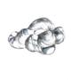 Sculpture - Cloud V Sculpture - ATELIERNOVO
