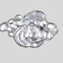 Sculpture - Cloud VII - ATELIERNOVO