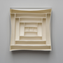 Céramique - Isobel Egan Céramique - Praesidium - DESIGN IRELAND