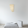Sofas - ASSEMBLE by destroyers/builders - VALERIE_OBJECTS