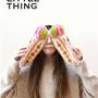 Homewear - Pantoufles pour enfants et adultes - PRECIOUS-LITTLE-THING