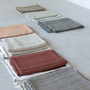 Sur mesure - Rugs by Bea Mombaers - SERAX_TODAY
