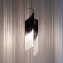Ceiling lights - Lighting by Ann Demeulemeester - ANN DE MEULEMEESTER - SERAX