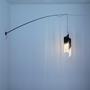 Plafonniers - Lighting by Ann Demeulemeester - ANN DE MEULEMEESTER - SERAX