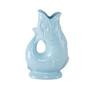 Carafes - Gluckigluck by Wade Ceramics - GLUCKIGLUCK