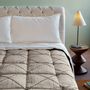 Comforters, pillows - Fresno - MINARDI SINCE 1916