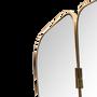 Mirrors - Wilde | Mirror - ESSENTIAL HOME