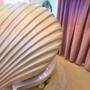 Chambres d'enfants - Little Mermaid Bed - CIRCU
