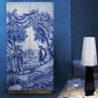 Armoires - ARMOIRE HERITAGE - INSPLOSION