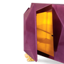 Buffets - BUFFET AMÉTHYSTE DIAMOND - INSPLOSION