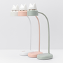 Lampe sans fil - Lampe LED Dual sans fil - KELYS