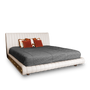 Beds - Minelli| Bed - ESSENTIAL HOME