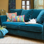 Sofas - CUSTOM CANAPE - HOME SPIRIT