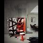Boite de rangement - Armoire Forest - COVET HOUSE