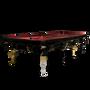 Tables - Metamorphosis SNOOKER TABLE - BOCA DO LOBO