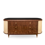 Sideboards - Franco | Sideboard - ESSENTIAL HOME