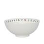 Bowls - Powderhound Breakfast Bowl - POWDERHOUND