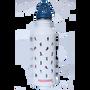 Tasses et mugs - Bouteille d'eau Powderhound - POWDERHOUND