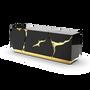 Sideboards - LAPIAZ BLACK Sideboard - BOCA DO LOBO