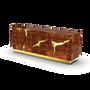 Sideboards - LAPIAZ WALNUT Sideboard - BOCA DO LOBO