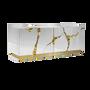 Sideboards - LAPIAZ Sideboard - BOCA DO LOBO