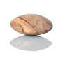 Gifts - Aromatic Diffuser /Fragrance Pebble - ANOQ