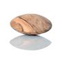 Scent diffusers - Aromatic Diffuser /Fragrance Pebble - ANOQ