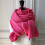 Scarves - Foamy  scarf 100% cashmere - EVESOME