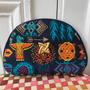 Pochettes - Pochette en tweed  - EVESOME