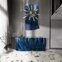 Sideboards - MONOCHROME BLUE Sideboard - BOCA DO LOBO