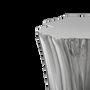 Sideboards - MONOCHROME SILVER Sideboard - BOCA DO LOBO