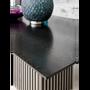 Tables - CISCO TABLE - AALTO EXCLUSIVE DESIGN