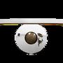 Console tables - METAMORPHOSIS Console Table - BOCA DO LOBO