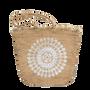 Pièces uniques - Des sacs - BY ROOM