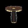Coffee tables - Bertoia | Coffee Table - ESSENTIAL HOME