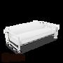 sofas - Saccu | Sofa - ESSENTIAL HOME