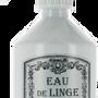 Linge de lit - EAU DE LINGE - LE PÈRE PELLETIER