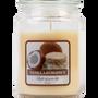 Bougies - LIGNE DE POT parfumés - ILKOS D.O.O.
