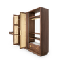 Armoires - Franco | Placard - Armoire - ESSENTIAL HOME