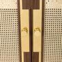 Unique pieces - Franco | Closet - Wardrobe - ESSENTIAL HOME