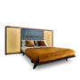 Beds - Franco | Bed - ESSENTIAL HOME