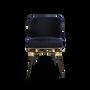 Chairs - Louis Dining Chair - OTTIU