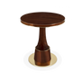 Tables - Buck Table basse - PORUS STUDIO